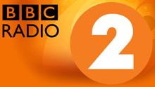 bbcr215a