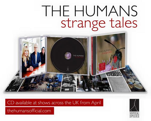 humans15k