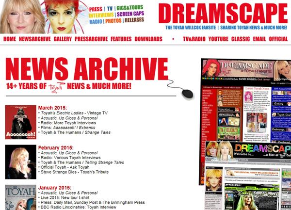 newsarch15a