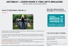 artsbeat15a