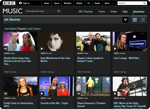 bbcmusic15a