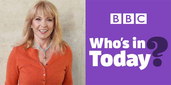 bbcwit15a