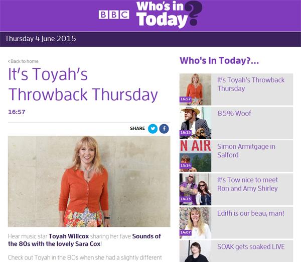 bbcwit15b