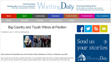 worthingdaily15a