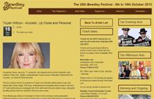 bewdleyfestival15a