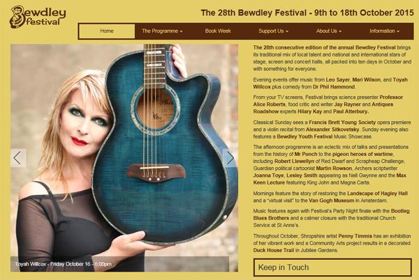 bewdleyfestival15b