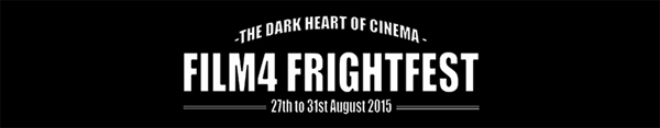 frightfest15a