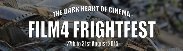 frightfest15b