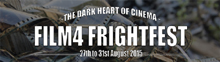 frightfest15c