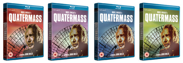 quatermass15b