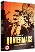quatermass15c