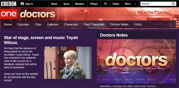 bbcdocs15a