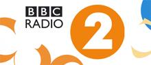 bbcr215b