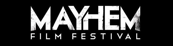 mayhemff15b