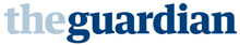 theguardian15a