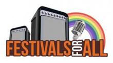 festivalsfa15a