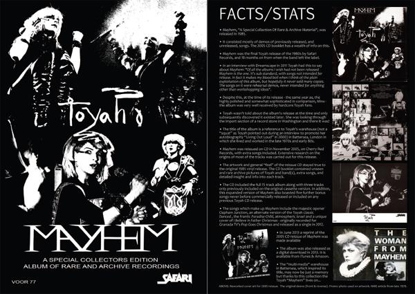 mayhem15c