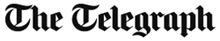 telegraph16a