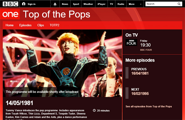 totp1981g