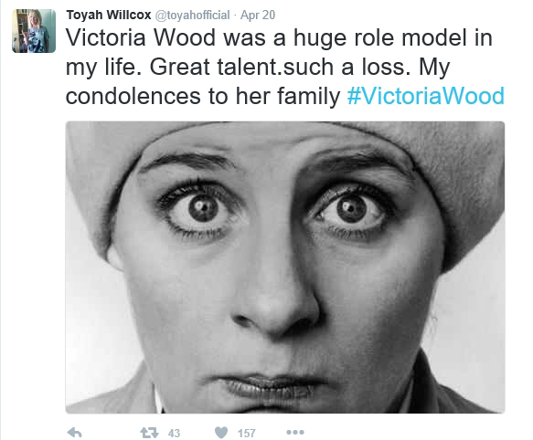 victoriawood16a