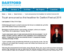 dartfordfest16a