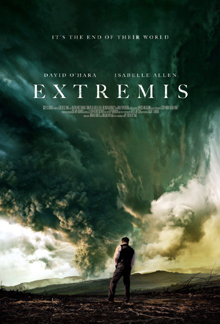 extremis16a