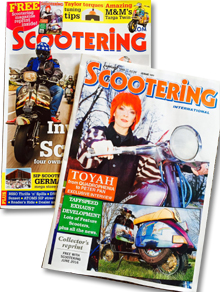 scootering16a