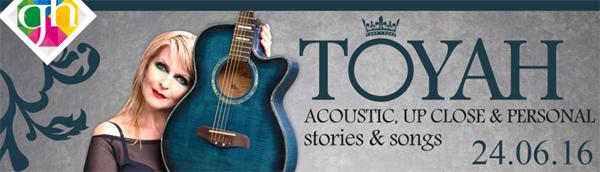 acoustic16c