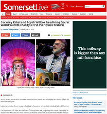 somersetlive16a