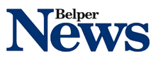 belpernews16a