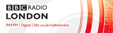 bbclondon16a