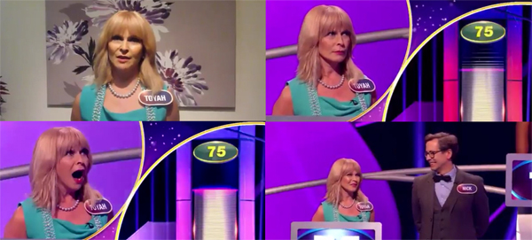 pointless16d