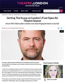 theatrelondon16a