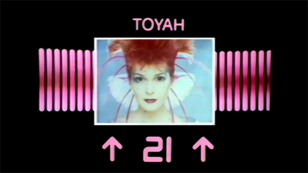 totp1982a