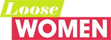 loosewomen16a