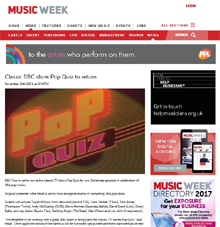 musicweek16a