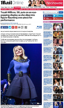 dailymail17a