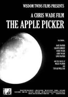 applepicker17a