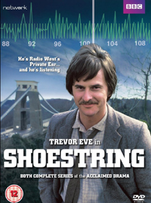 shoestring17a