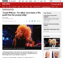 bbcnews17a