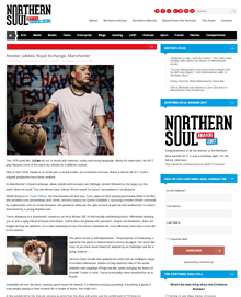 northernsoul17a