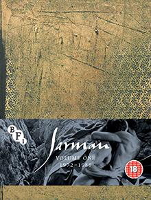 jarmanbs18b
