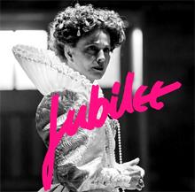 jubilee18f