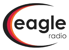 eagleradio18a