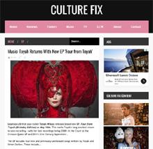culturefix18a
