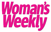 womansweekly18a