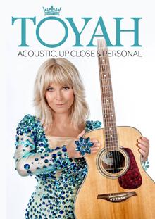 acoustic18a