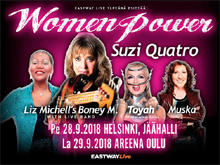 womenpower18a