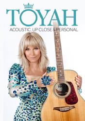 acoustic18d