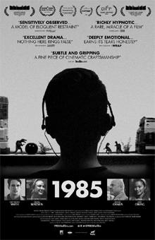 1985thefilma